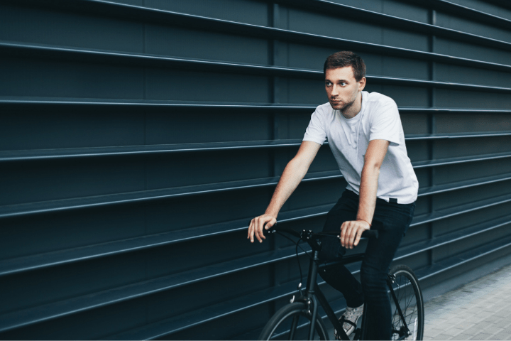 Can You Go Backwards On Fixed Gear Bikes