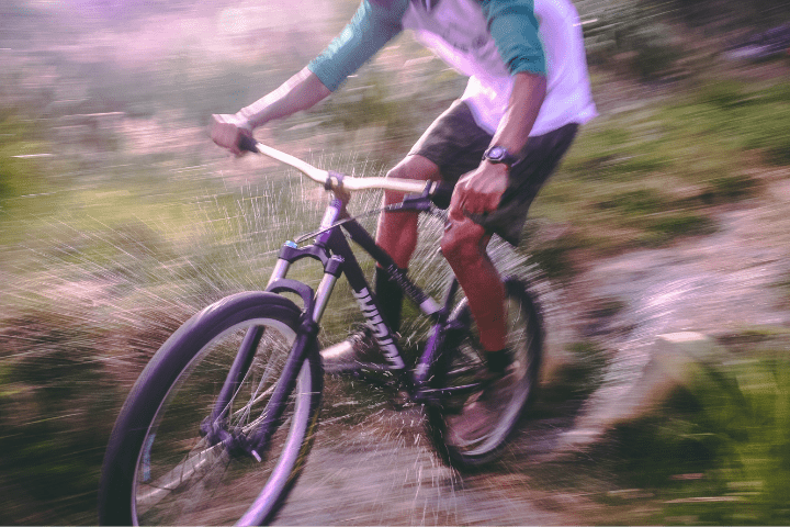 Best Mountain Bike Of The 90s
