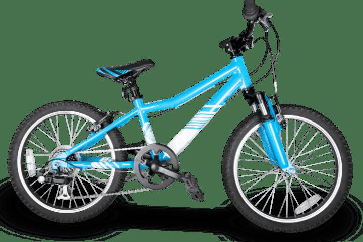 How Long Do YT Bikes Take To Ship