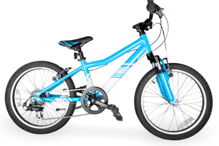 How Long Do Bikes Last