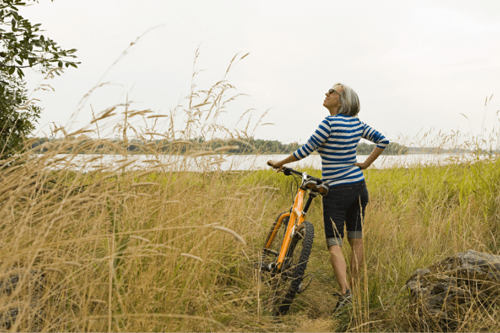 How Bad Are Apollo Bikes