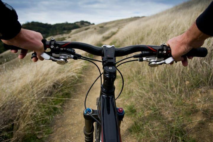 Are Carrera Bikes Good